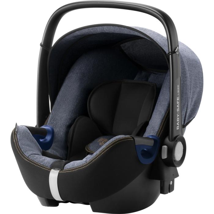 autoseda ka britax r mer baby safe 2 i size 2019 krte ek. Black Bedroom Furniture Sets. Home Design Ideas
