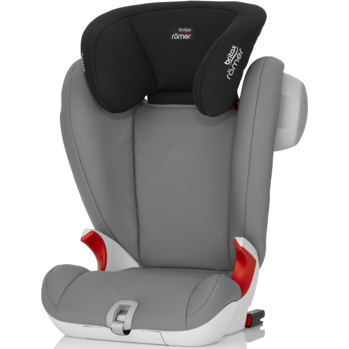 autoseda ka britax r mer kidfix sl sict 2018 krte ek s r o. Black Bedroom Furniture Sets. Home Design Ideas
