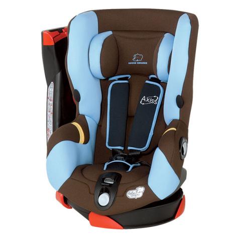 bebe confort axiss krte ek s r o. Black Bedroom Furniture Sets. Home Design Ideas