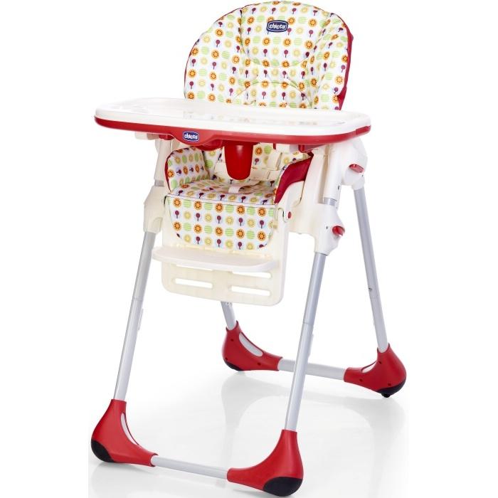 J 237 Deln 237 židlička Chicco Polly Easy 2017 Krteček S R O
