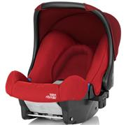Autosedacka_Britax_Romer_Baby-Safe_2018_Flame_red_thumb.jpg