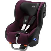 Autosedacka_Britax_Romer_Max-Way_Plus_2019_Burgundy_Red_thumb.jpg
