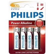 Baterie_Philips_Power_Alkaline_AA_thumb.jpg