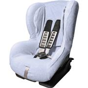 Britax_Romer_Letni_potah_Duo_plus_Blue_thumb.jpg