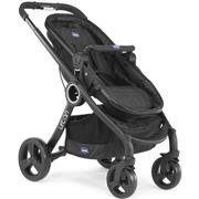Chicco Urban Plus black