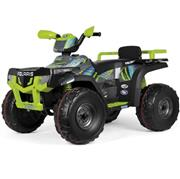 Peg-Pérego Polaris Sportsman 850 Lime 24V