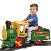 Peg-Perego_Santa_Fe_Train_thumb.jpg