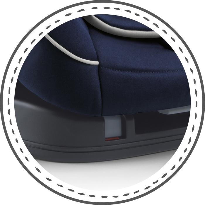 autoseda ka cam regolo isofix 2019 krte ek s r o. Black Bedroom Furniture Sets. Home Design Ideas