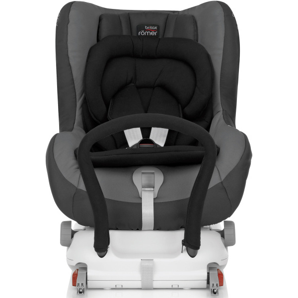 autoseda ka britax r mer max fix 2015 d rek krte ek s r o. Black Bedroom Furniture Sets. Home Design Ideas