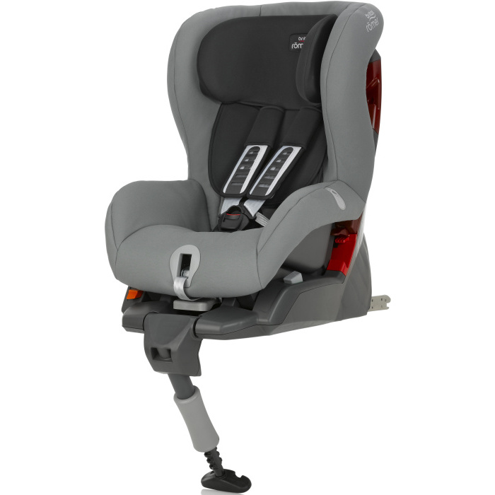 autoseda ka britax r mer safefix plus 2018 krte ek s r o. Black Bedroom Furniture Sets. Home Design Ideas