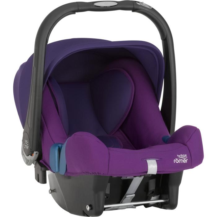 autoseda ka britax r mer baby safe plus shr ii 2018. Black Bedroom Furniture Sets. Home Design Ideas