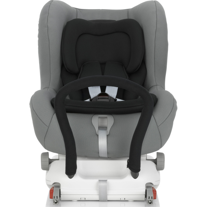 autoseda ka britax r mer max fix ii 2019 krte ek s r o. Black Bedroom Furniture Sets. Home Design Ideas