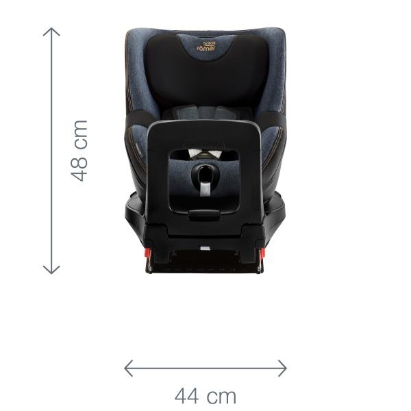autoseda ka britax r mer dualfix i size 2018 krte ek s r o. Black Bedroom Furniture Sets. Home Design Ideas