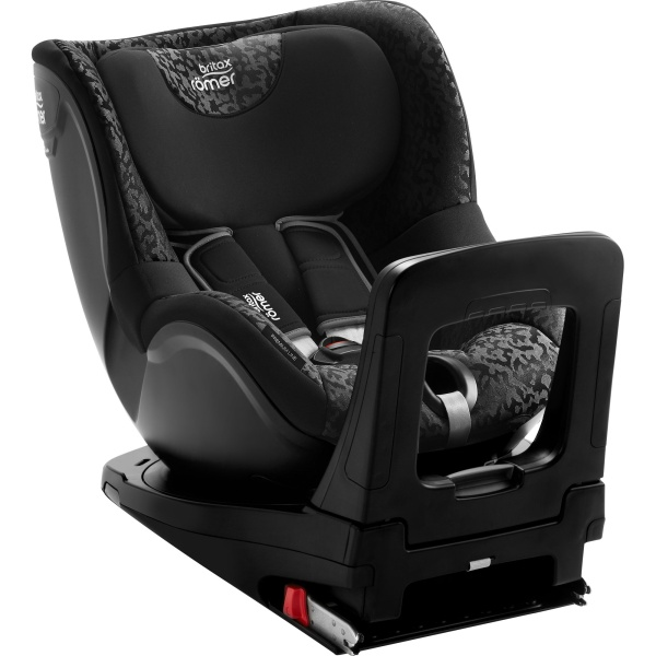 autoseda ka britax r mer dualfix i size 2018 krte ek s r o. Black Bedroom Furniture Sets. Home Design Ideas
