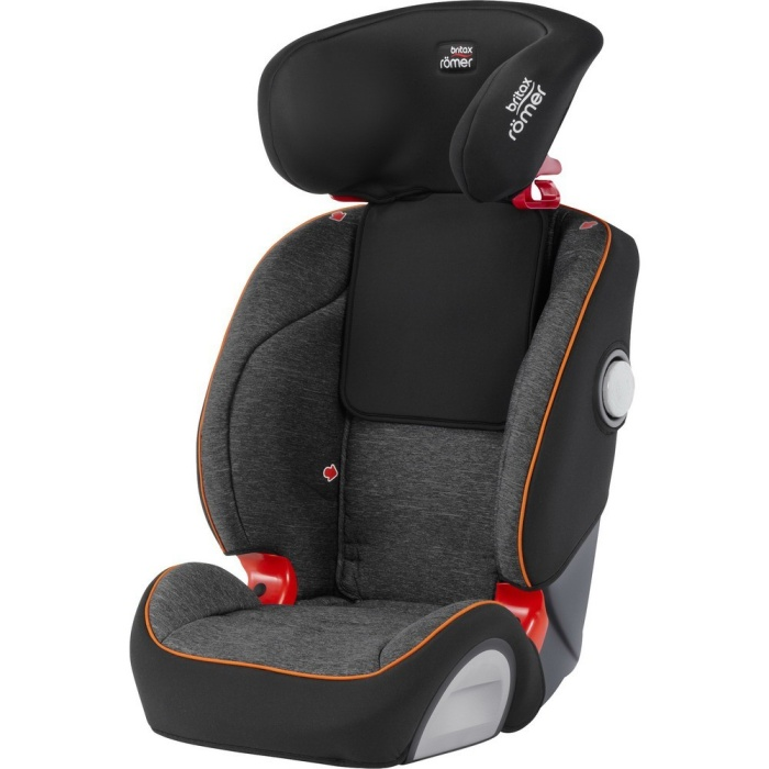autoseda ka britax r mer evolva 123 sl sict 2018 krte ek s r o. Black Bedroom Furniture Sets. Home Design Ideas