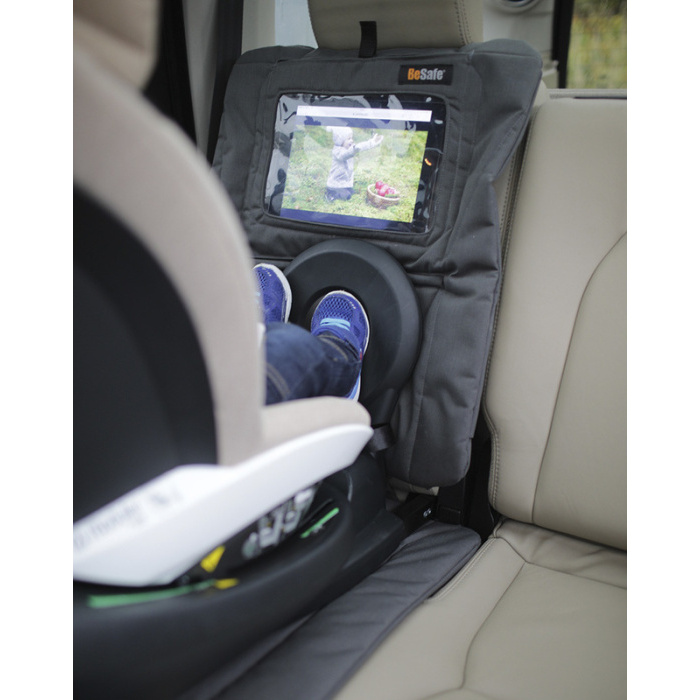 BeSafe tablet seat cover