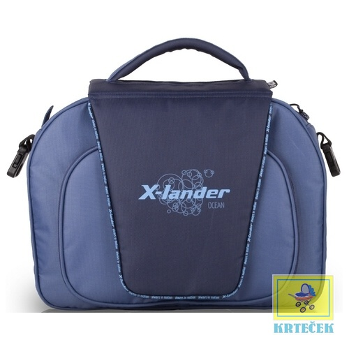 Сумки палио: сумка тележка на колёсиках, самые модные сумки 2010 года.